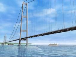 jembatan-selat-sunda
